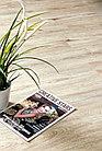 Кварц-виниловая плитка Alpine Floor Дуб Ваниль ЕСО5-4, фото 2