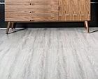 Кварц-виниловая плитка Alpine Floor ECO 5-14, фото 2