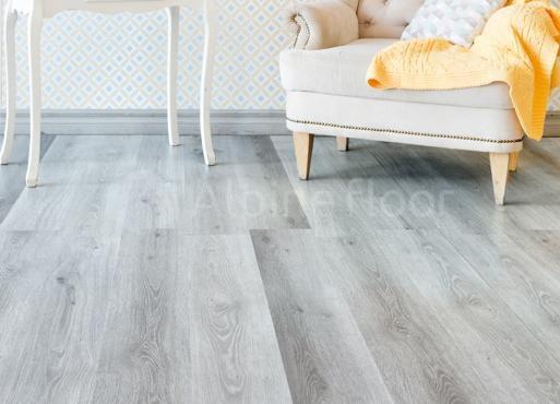 Кварц-виниловая плитка Alpine Floor ECO 5-16