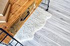 Кварц-виниловая плитка Alpine Floor ECO 5-19, фото 3