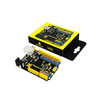 Arduino Uno R3 Обновленная версия от Keyestudio.