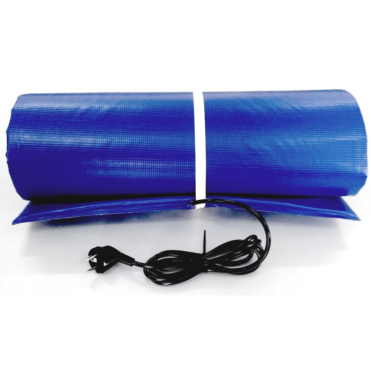 Электронагреватель для воды и бассейнов( надувных и каркасных)6000 л - фото 2