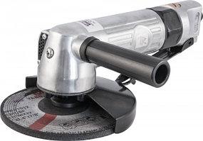 Машинка углошлифовальная пневматическая 10000 об/мин., 125 мм AAG0510