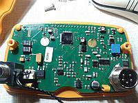 Плата управления для грунтового металлодетектора GARRETT ACE 400i