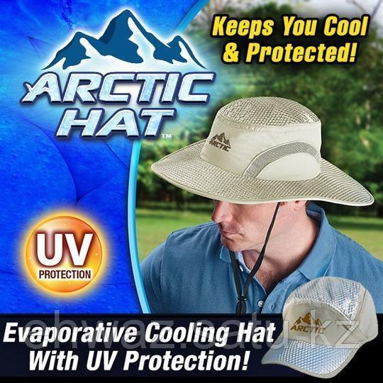 Шляпа Arctic Hat