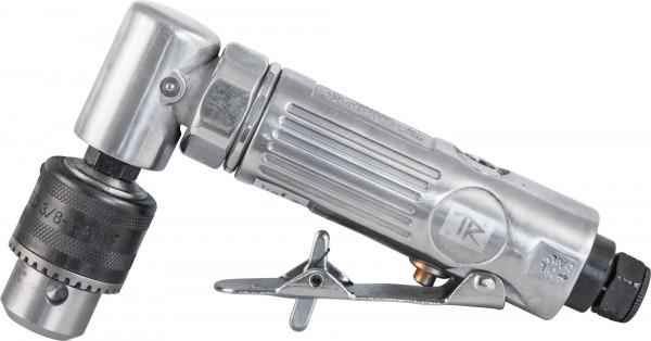 Дрель пневматическая угловая 15000 об/мин., патрон 1-10 мм AAD1500
