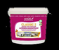 """Водоэмульсионная краска """"Ange Classic-2""""  22 кг"""