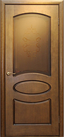Дверь 723