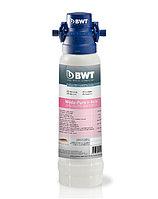 Фильтр для доочистки воды BWT Woda-Pure Clear Mineralizer XL