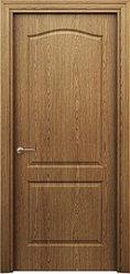 Дверь Палитра 11-4
