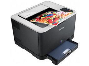 Лазерные цветные принтеры и МФУ