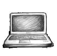 Ноутбуки и компьютерное оборудование