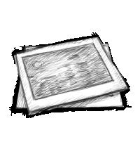 Принтеры и оргтехника. Картриджи