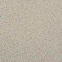 Коммерческий линолеум LG Hausys Durable 90001, 2м х 20м, фото 1