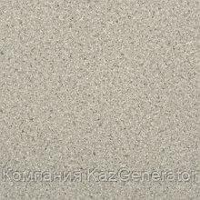 Коммерческий линолеум LG Hausys Durable 90001, 2м х 20м