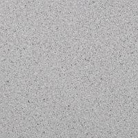 Коммерческий линолеум LG Hausys Durable 90004, 2м х 20м, фото 1