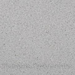 Коммерческий линолеум LG Hausys Durable 90004, 2м х 20м
