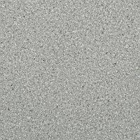 Коммерческий линолеум LG Hausys Durable 90005, 2м х 20м, фото 1