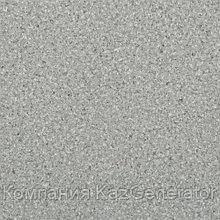 Коммерческий линолеум LG Hausys Durable 90005, 2м х 20м