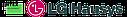Коммерческий линолеум LG Hausys Durable 90007, 2м х 20м, фото 3