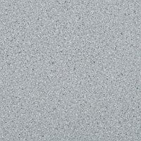 Коммерческий линолеум LG Hausys Durable 90007, 2м х 20м, фото 1
