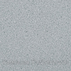 Коммерческий линолеум LG Hausys Durable 90007, 2м х 20м