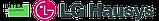 Коммерческий линолеум LG  Hausys Durable DU 90008, 2m x 20m, фото 3