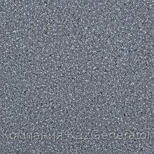 Коммерческий линолеум LG  Hausys Durable DU 90008, 2m x 20m