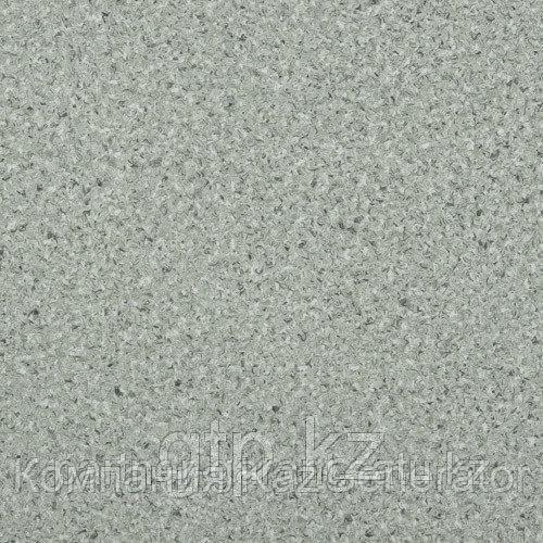 Коммерческий линолеум LG Hausys Durable 9167A, 2м х 20м