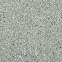 Коммерческий линолеум LG Hausys Durable 9167A, 2м х 20м, фото 1
