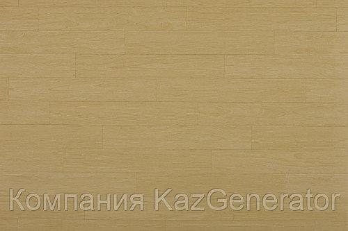 Коммерческий линолеум LG Hausys Durable 92006, 2м х 20м