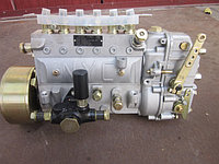 Топливная аппаратура XCMG ZL30G, LW321F, 6P110