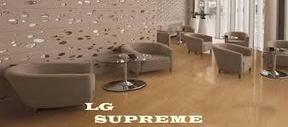 Коммерческий линолеум LG Hausys Supreme