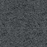 Коммерческий линолеум LG Hausys Supreme SPR 9108 , 2м х 20м