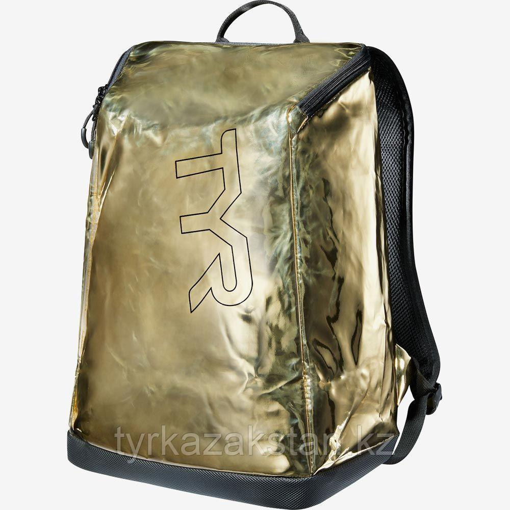Рюкзак TYR Get Down Backpack - 23L