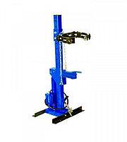 Стяжка пружин пневмогидравлическая 990 кг T01402P