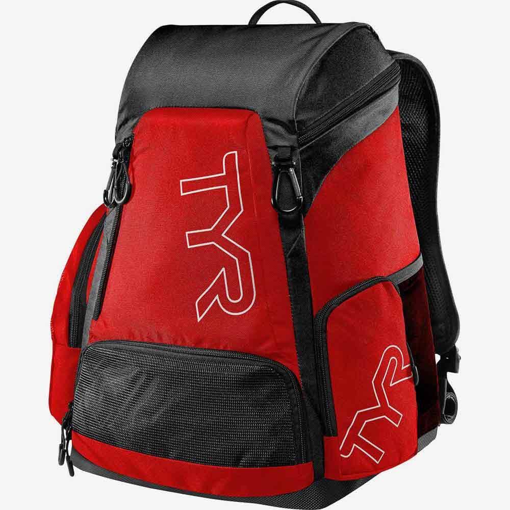 Рюкзак TYR Alliance 30L Backpack 640