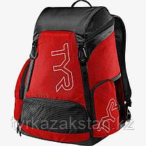 Рюкзак TYR Alliance 30L Backpack 640