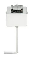 Инсталляция бачок для чашегенных туалетов Kardier (с кнопкой)