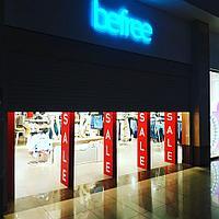 Изготовления Короба антикражного для бутика, магазина, супермаркета.