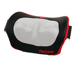Массажная подушка  Casada Twist 2Go