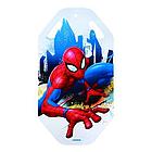 Ледянка 1toy Spider-Man 92см (1toy: Marvel. Ледянка Spider-Man  92см)