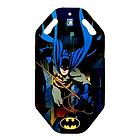 Ледянка 1toy Batman 92см (1toy: Ледянка Batman 92см)