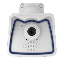 Сетевая камера Mx-M26B-6D016