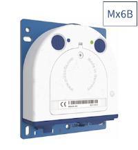 Сетевая камера Mx-S16B