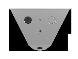 Сетевая камера Mx-V16B-6D079
