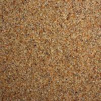 Кварцевый грунт «Солнечный» окатанный 0,5-1,0 мм