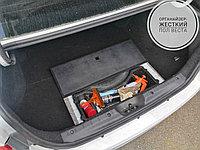 Фальшпол-органайзер LADA vesta седан, фото 1