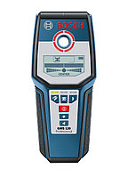Детектор GMS 120 Bosch
