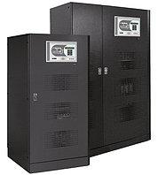 Источник бесперебойного питания ИБП Borri B9000FXS: 3/3 phase 120kVA 108kW